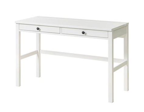 alex desk white ikea rh pintower com