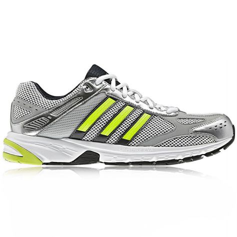 dc7c779c2bbace 105 Best Adidas shoes images
