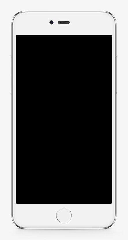 Mobile Phone Display Png And Clipart New Mobile Phones Mobile Phone Repair Phone Creative