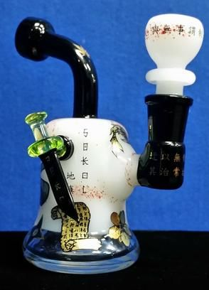 House Of Pipes Sokol Water Pipes Pipes Bongs