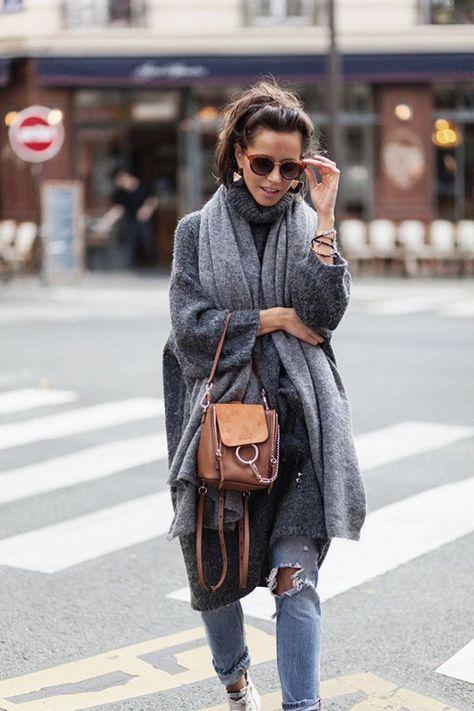 Fashion boho fashion, fashion outfits, womens fashion, casual fall, c