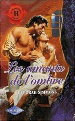 Les Amants De L Ombre : amants, ombre, Couverture, Livre, Amants, L'ombre, Livres, Romantiques,, Gratuit,