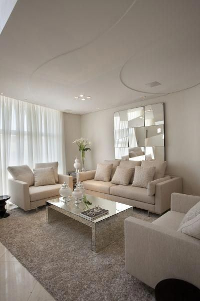 Cheap Furniture San Diego Softwareforfurniturestore Id 9120567328