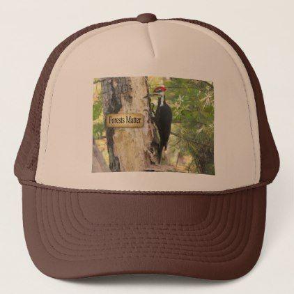 Hats Caps Lids Trucker Hat Zazzle Com Trucker Hat Hats Custom Hats