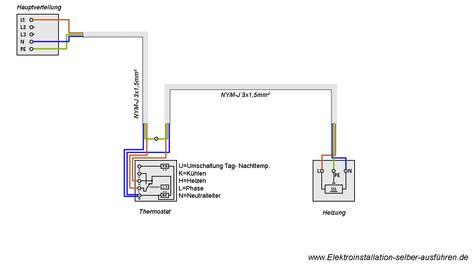 Schaltplan eines Rolladen mit einem Motor | Elektrische ...