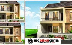 Small Home Elevation In India With House Paint Design Philippines And Lowes Exterior Wood Doors For Sale