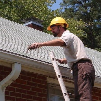 Find The Gutter Cleaning Tips And More Valuable Offers Now Call 03 8592 4738 Or Visit Here Http Www A1guttercleaningmelbourn In 2020 Cleaning Gutters Gutter Gutters