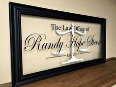 Gifts for Attorneys, Lawyer Gift, Law Office Decor, Gifts for Lawyers, Attorney ...#attorney #attorneys #decor #gift #gifts #law #lawyer #lawyers #office