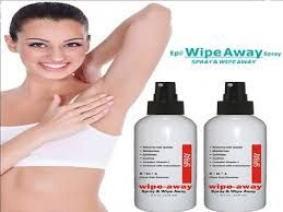 Hair Removal Spray In Pakistan 3 000 Availability In Stock Cash