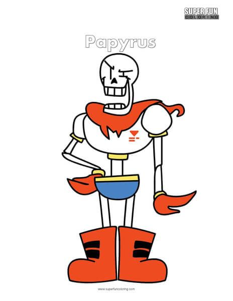 More Video Games With Images Cool Coloring Pages Coloring