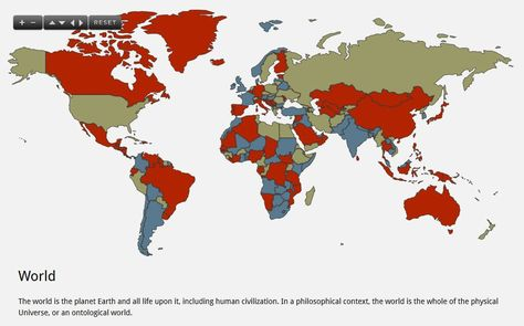 Pin by lglab on free javascript maps pinterest gumiabroncs Gallery