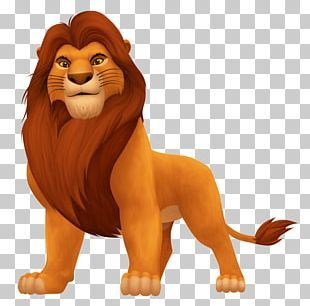 Lion King Png Clipart Lion King Free Png Download Lion King Lion King Simba Disney Art