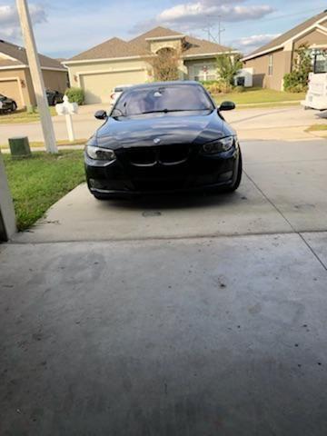 Awesome Amazing BMW Series I Item Picture BMW I - 2008 bmw 335i twin turbo