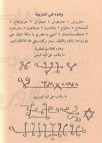 السحر السفلى 00201062063637 تحضير جنية للجماع وممارسة الجنس In 2021 Islamic Phrases Magic Book Ebooks Free Books