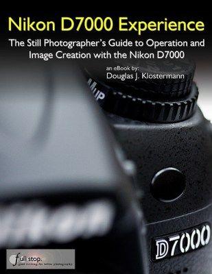 Nikon d7000 camera manual whitepear. Store •.