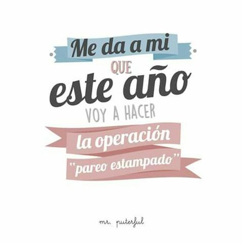 150 Ideas De Mr Wonderful Puterful Frases Chulas Frases Bonitas Frases Divertidas