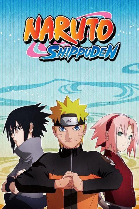 Naruto Shippuden Com Imagens Naruto Shippuden Assistir Naruto