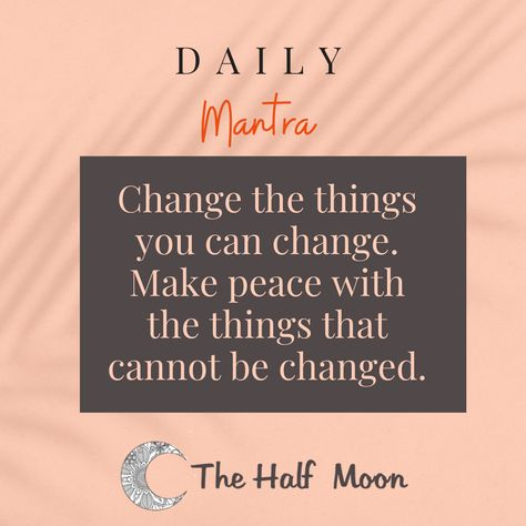 #yoga #meditation #quotesoftheday #dailymantra