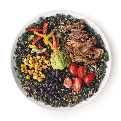 Cafe Zupas Menu House Made Fresh Soup Salad And Sandwich Kitchen Menu Meals Food