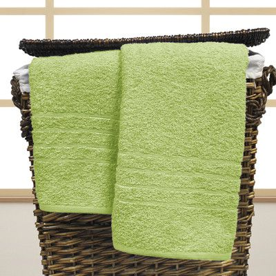Oversized Bath Sheets Charlton Home Ridgway Cotton Oversized Bath Sheet Color  Products