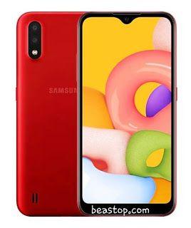 Samsung Galaxy A01 Features Specs Disadvantages Samsung Galaxy Galaxy Samsung