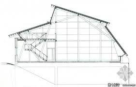 Image Result For Letterfrack Furniture College Architecture College Architecture Architecture Furniture