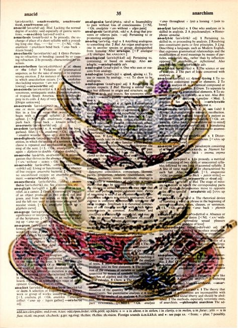 Hey, I found this really awesome Etsy listing at https://www.etsy.com/listing/215045917/dictionary-art-print-poster-vintage