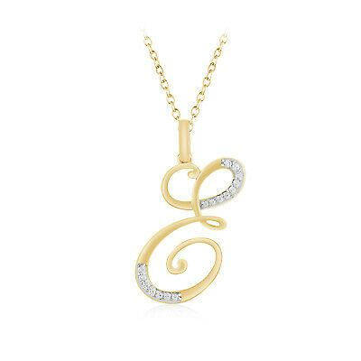 Pin On Diamond Fine Necklaces And Pendants