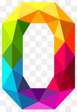 Triangle Png Triangle Vector Equilateral Triangle Red Triangle Blue Triangle Triangle Shape Right Triangle Yell Triangle Vector Clip Art Acute Triangle