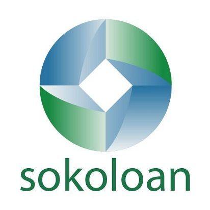 Sokoloan Fast Instant Loan Quick Online Cash And Reviews Instant Loans Online Cash Marketing Jobs