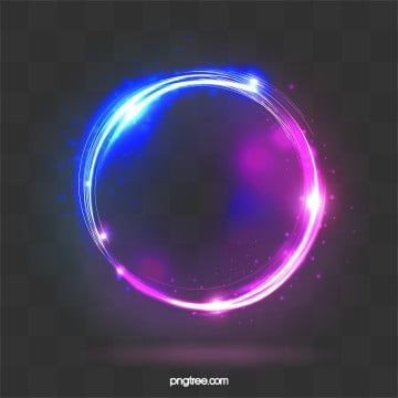 Color Light Circular Aura Aperture Halo Luminous Efficiency Png Transparent Clipart Image And Psd File For Free Download Graphic Design Background Templates Hologram Colors Passion Of Christ Images