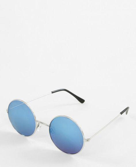 sneakers reliable quality professional sale 15 paires de lunettes de soleil teintées pour voir la vie ...