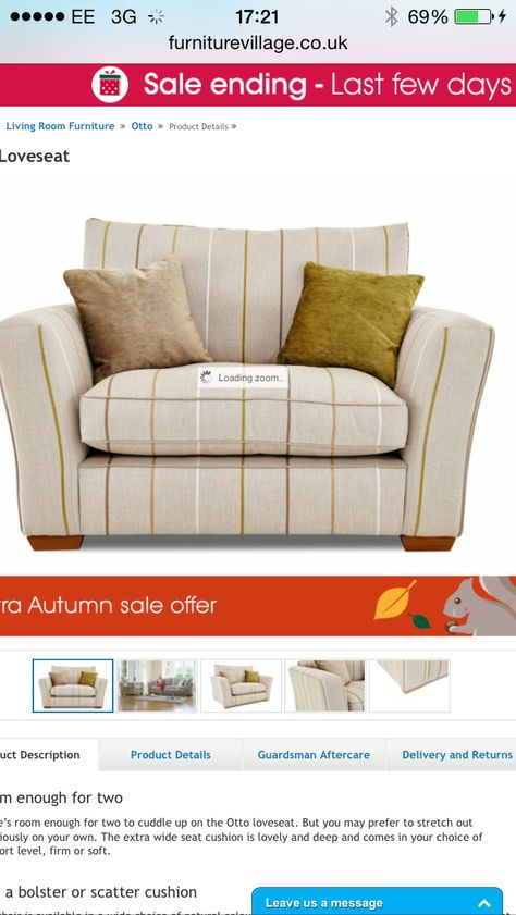 Furniture Village Aftercare furniture village - eleanor corner sofa rhf £1899 | the big build