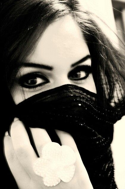 Tere Akhiyoon Ka Wo Kajal Most Beautiful Eyes Girls Eyes