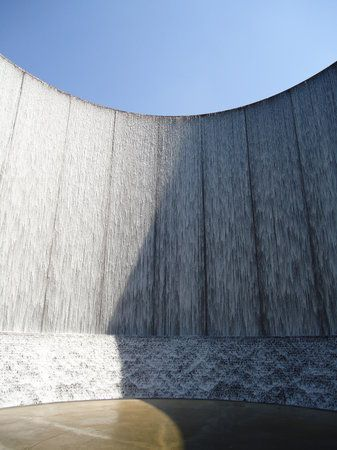Water Wall (Houston) - 2021 All You Need to Know BEFORE You Go (with Photos) - Tripadvisor