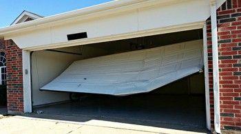 Henry S Garage Door Provide The Most Reliable Garage Door Service In Spring Tx And Can Help You With Broken Garage Door Garage Door Repair Spring Garage Doors