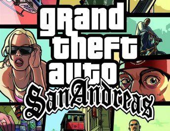 Gta 5 Hile Kodlari Tam Liste Grand Theft Auto Sonsuzluk Isareti Grand Theft Auto Macera Yaris Arabasi