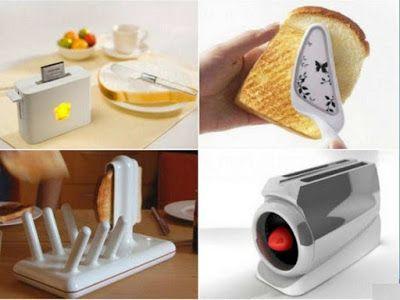 smart kitchen gadgets and appliances 2018, unique kitchen
