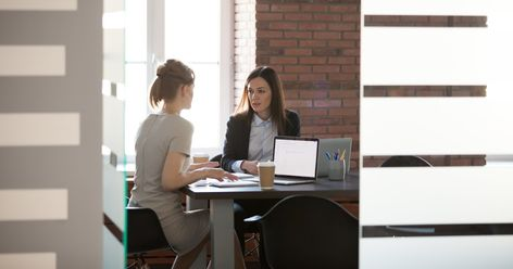 Three Reasons Why It's Never Too Early to Invest in HR