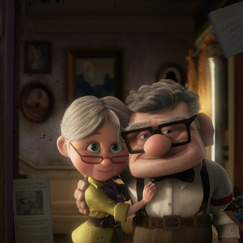 "Pixar on Instagram: ""Cross your heart and tie your bow. #NationalBowTieDay"""