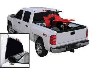 Access Tonnosport Soft Roll Up Tonneau Cover Access Tonneau Covers A22010119 Tonneau Cover Truck Bed Accessories Best Tonneau Cover