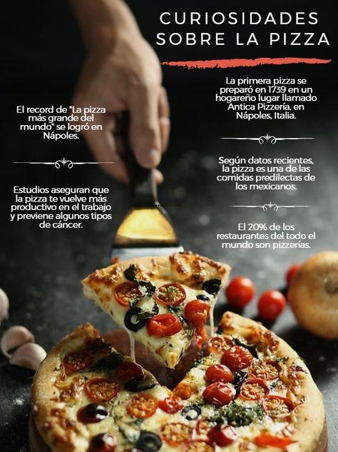 100 Ideas De Pizzas Pizzas Fondo De Pizza Menú De Pizza