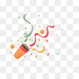Birthday Party Party Happy Birthday Cheers Birthday Vector Ribbons Vector Birthday Clipart Ribbons Clipart Happy Birthday Png Clip Art Free Graphic Design