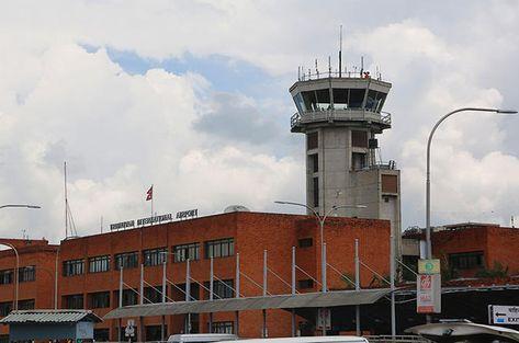 Private Transfer Hotel To Kathmandu Tribhuvan International Airport Ensure A Worry Free Ending To Your Kathmandu Vacatio Kathmandu International Airport Hotel