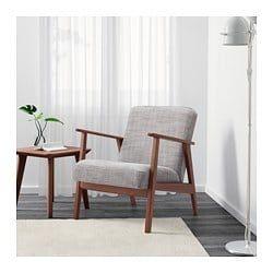 Australia In 2020 Ikea Chair Ikea Armchair Furniture