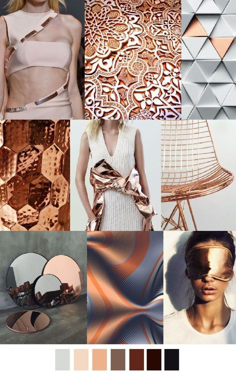 #highlights #pattern #curator #copper #moreCOPPER HIGHLIGHTS (pattern curator) COPPER HIGHLIGHTS                                                                                                                                                                                 MoreCOPPER HIGHLIGHTS                                                                                                                                                                                 More