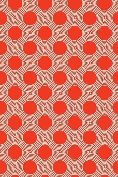 Pattern Wall Tiles bring bursts of pattern into standard home and office spaces in a whole new way. Pattern Wall Tiles by BLIK are eco-friendly fabric graphics. Designs by Threadless feature geometric designs that bring color and depth to walls.