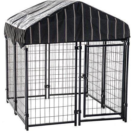 Pets Dog Cages Dog Kennel Outdoor Outdoor Dog