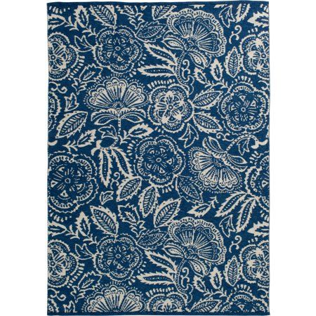 8f26c08dcbfdda7a6f5afd1271f07f28 - Better Homes And Gardens Swirls Area Rug Beige