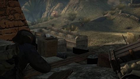Day of Infamy Mapping Contest - http://www.blotgaming.com/news/day-of-infamy-mapping-contest/ http://www.blotgaming.com/wp-content/uploads/2016/09/DayofInfamy_201609.jpg